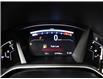 2019 Honda CR-V Touring (Stk: P2605) in Chilliwack - Image 26 of 27