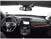 2019 Honda CR-V Touring (Stk: P2605) in Chilliwack - Image 2 of 27