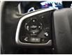 2019 Honda CR-V Touring (Stk: P2605) in Chilliwack - Image 23 of 27