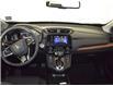 2019 Honda CR-V EX-L (Stk: P2604) in Chilliwack - Image 2 of 26