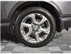 2019 Honda CR-V EX-L (Stk: P2604) in Chilliwack - Image 5 of 26