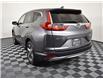 2019 Honda CR-V EX-L (Stk: P2604) in Chilliwack - Image 6 of 26