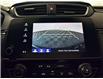 2019 Honda CR-V EX-L (Stk: P2604) in Chilliwack - Image 7 of 26
