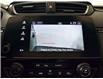 2019 Honda CR-V EX-L (Stk: P2604) in Chilliwack - Image 9 of 26