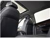 2019 Honda CR-V EX-L (Stk: P2604) in Chilliwack - Image 11 of 26