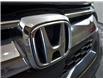 2019 Honda CR-V EX-L (Stk: P2604) in Chilliwack - Image 14 of 26