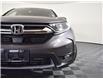 2019 Honda CR-V EX-L (Stk: P2604) in Chilliwack - Image 15 of 26
