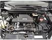 2019 Honda CR-V EX-L (Stk: P2604) in Chilliwack - Image 17 of 26