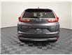 2019 Honda CR-V EX-L (Stk: P2604) in Chilliwack - Image 18 of 26
