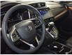 2019 Honda CR-V EX-L (Stk: P2604) in Chilliwack - Image 20 of 26