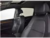 2019 Honda CR-V EX-L (Stk: P2604) in Chilliwack - Image 22 of 26