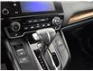 2019 Honda CR-V EX-L (Stk: P2604) in Chilliwack - Image 23 of 26
