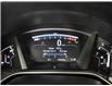 2019 Honda CR-V EX-L (Stk: P2604) in Chilliwack - Image 24 of 26