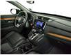 2019 Honda CR-V EX-L (Stk: P2604) in Chilliwack - Image 25 of 26