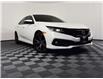 2019 Honda Civic Sport (Stk: P2602) in Chilliwack - Image 1 of 28