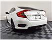 2019 Honda Civic Sport (Stk: P2602) in Chilliwack - Image 6 of 28