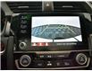 2019 Honda Civic Sport (Stk: P2602) in Chilliwack - Image 7 of 28