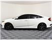 2019 Honda Civic Sport (Stk: P2602) in Chilliwack - Image 9 of 28