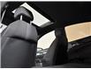 2019 Honda Civic Sport (Stk: P2602) in Chilliwack - Image 11 of 28