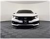 2019 Honda Civic Sport (Stk: P2602) in Chilliwack - Image 12 of 28