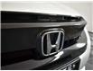 2019 Honda Civic Sport (Stk: P2602) in Chilliwack - Image 13 of 28