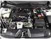 2019 Honda Civic Sport (Stk: P2602) in Chilliwack - Image 16 of 28