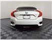 2019 Honda Civic Sport (Stk: P2602) in Chilliwack - Image 17 of 28