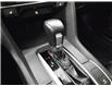 2019 Honda Civic Sport (Stk: P2602) in Chilliwack - Image 22 of 28