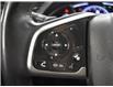 2019 Honda Civic Sport (Stk: P2602) in Chilliwack - Image 24 of 28