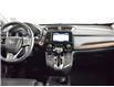 2019 Honda CR-V Touring (Stk: P2606) in Chilliwack - Image 2 of 28