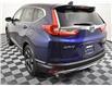 2019 Honda CR-V Touring (Stk: P2606) in Chilliwack - Image 6 of 28