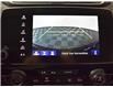 2019 Honda CR-V Touring (Stk: P2606) in Chilliwack - Image 7 of 28