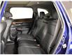 2019 Honda CR-V Touring (Stk: P2606) in Chilliwack - Image 11 of 28