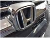 2019 Honda CR-V Touring (Stk: P2606) in Chilliwack - Image 13 of 28