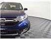 2019 Honda CR-V Touring (Stk: P2606) in Chilliwack - Image 14 of 28