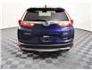 2019 Honda CR-V Touring (Stk: P2606) in Chilliwack - Image 17 of 28