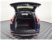 2019 Honda CR-V Touring (Stk: P2606) in Chilliwack - Image 18 of 28