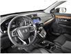 2019 Honda CR-V Touring (Stk: P2606) in Chilliwack - Image 19 of 28