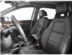 2019 Honda CR-V Touring (Stk: P2606) in Chilliwack - Image 21 of 28