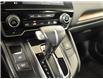 2019 Honda CR-V Touring (Stk: P2606) in Chilliwack - Image 22 of 28
