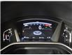2019 Honda CR-V Touring (Stk: P2606) in Chilliwack - Image 23 of 28
