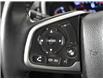 2019 Honda CR-V Touring (Stk: P2606) in Chilliwack - Image 25 of 28