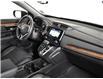 2019 Honda CR-V Touring (Stk: P2606) in Chilliwack - Image 27 of 28