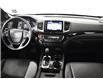2017 Honda Ridgeline Black Edition (Stk: P2618) in Chilliwack - Image 2 of 26