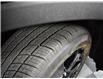 2017 Honda Ridgeline Black Edition (Stk: P2618) in Chilliwack - Image 3 of 26
