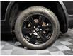 2017 Honda Ridgeline Black Edition (Stk: P2618) in Chilliwack - Image 4 of 26