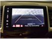 2017 Honda Ridgeline Black Edition (Stk: P2618) in Chilliwack - Image 7 of 26