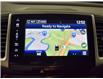 2017 Honda Ridgeline Black Edition (Stk: P2618) in Chilliwack - Image 8 of 26