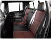 2017 Honda Ridgeline Black Edition (Stk: P2618) in Chilliwack - Image 11 of 26