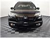 2017 Honda Ridgeline Black Edition (Stk: P2618) in Chilliwack - Image 12 of 26